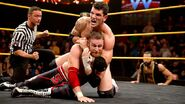 9-4-14 NXT 11