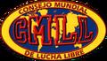 CMLL-Logo.png