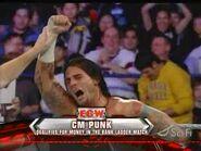 March 11, 2008 ECW.00021