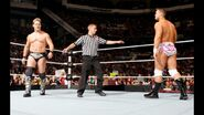 May 10, 2010 Monday Night RAW.1