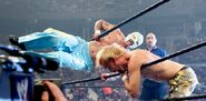 SummerSlam2004.6ManTag