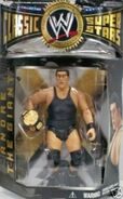 WWE Wrestling Classic Superstars 1 Andre The Giant