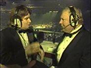 WWF on Sky One.00036