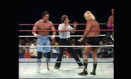 WrestleMania II.00045