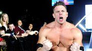 WrestleMania Revenge Tour 2013 - Sheffield.4