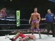 May 14, 2005 WWE Velocity.00003
