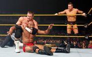 NXT 6-22-10 2