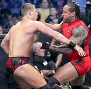 Royal Rumble 2010.6