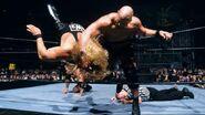 WrestleMania 18.12