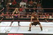 9-11-06 Raw 2