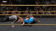 August 21, 2013 NXT.00010