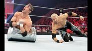 February 16, 2010 ECW.13