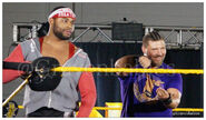 NXT 9-25-15 2