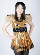 Nagisa Nozaki 3
