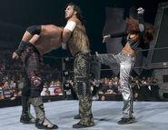 September 12, 2005 Raw.25