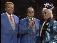 September 7, 1986 Wrestling Challenge .1