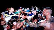 WWE WrestleMania Revenge Tour 2012 - Dublin.27