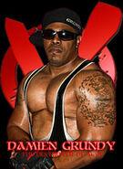 Damien grundy 01
