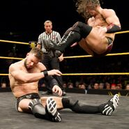 March 2, 2016 NXT.13