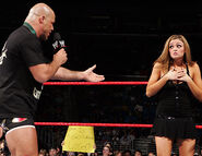 November 28, 2005 Raw.12