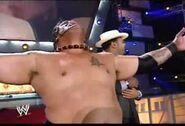 September 25, 2006 Monday Night RAW.00011