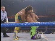 WWF on Sky One.00031