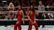 1-12-12 Superstars 3