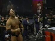 January 19, 1998 Monday Night RAW.00004