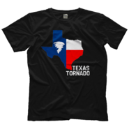Kerry Von Erich T-Shirt