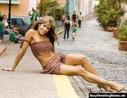 Lilian Garcia 21
