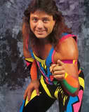 Marty Jannetty2