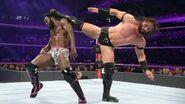 Royal Rumble 2017.46