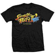 Young Bucks Superkick Turbo Shirt
