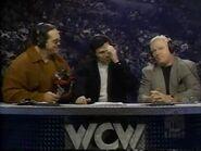 December 18, 1995 Monday Nitro.00009