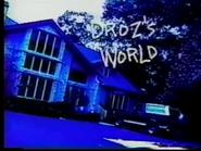 Droz's World