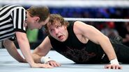 March 24, 2016 Smackdown.42