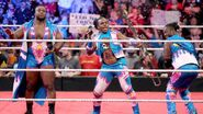 November 30, 2015 Monday Night RAW.1
