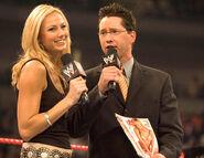 Raw-9-May-2005.24