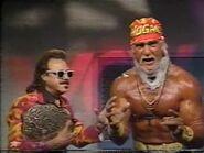 September 25, 1995 Monday Nitro.00004