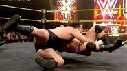 7-31-14 NXT 13