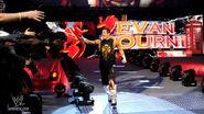 April 18, 2011 Raw.8