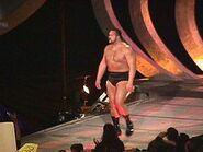 Big Show 15