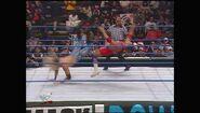 December 23, 1999 Smackdown.00013