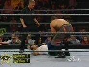 January 8, 2008 ECW.00004