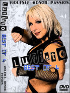 Lufisto's Best Of - Vol. 4