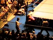 WWF House Show (Jun 15, 97').00004