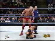February 19, 2005 WWE Velocity.00010