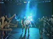 Great American Bash 1989.00028