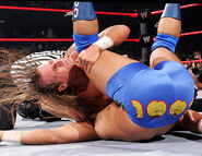 November 28, 2005 Raw.8