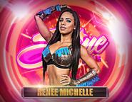 Renee Michelle Shine Profile
